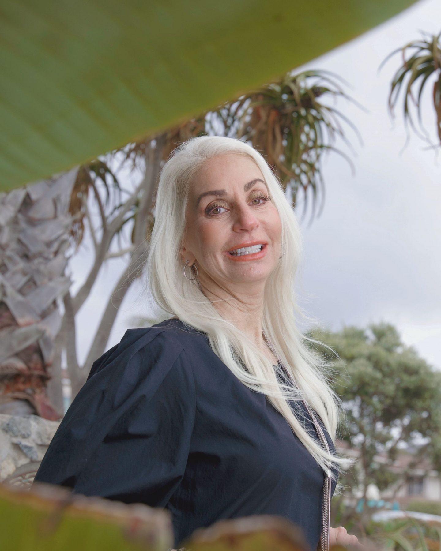 Debbie Corley
